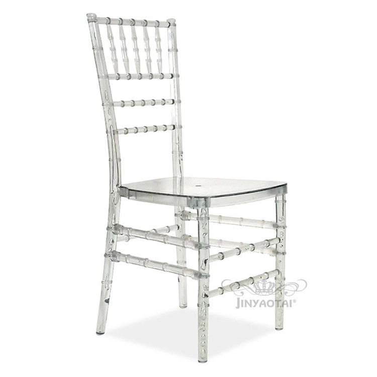 Stackable Banquet Chairs Wholesale cheap aluminum stacking dining wholesale wedding banquet hall