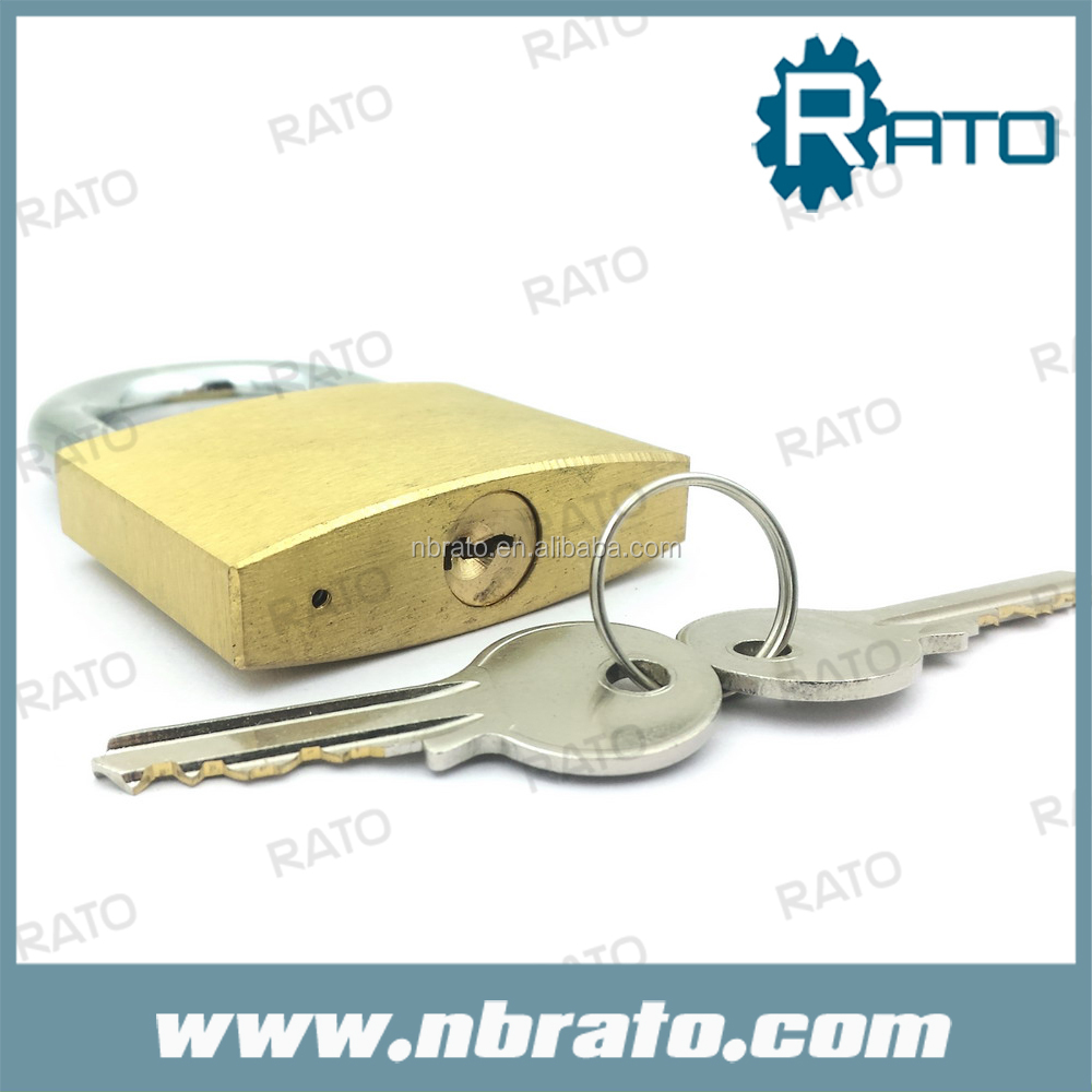China Tap Lock Manufacturers And Suppliers On Alibaba