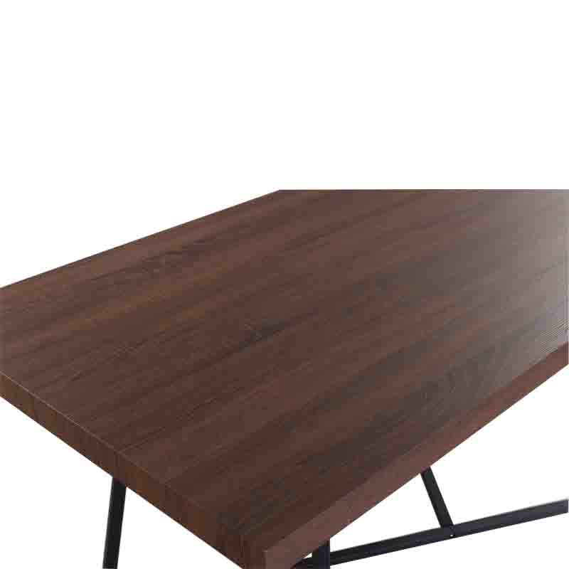 Wooden Table Legs Frame, Wooden Table Legs Frame Suppliers And  Manufacturers At Alibaba.com