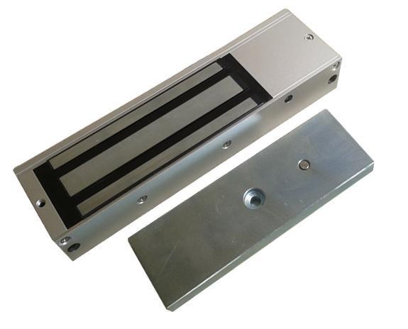 High Quality Door Lock Cheap Hidden Door Lock Magnetic Door Lock With Magnet