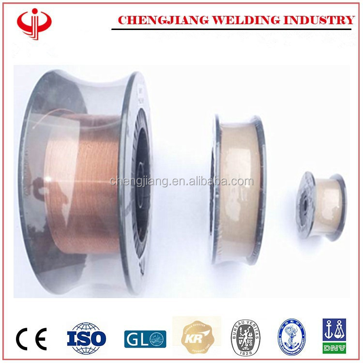 Gmaw Welding Wire, Gmaw Welding Wire Suppliers and Manufacturers at ...