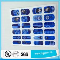 a4 size sticker paper price/a4 adhesive label,a4 label