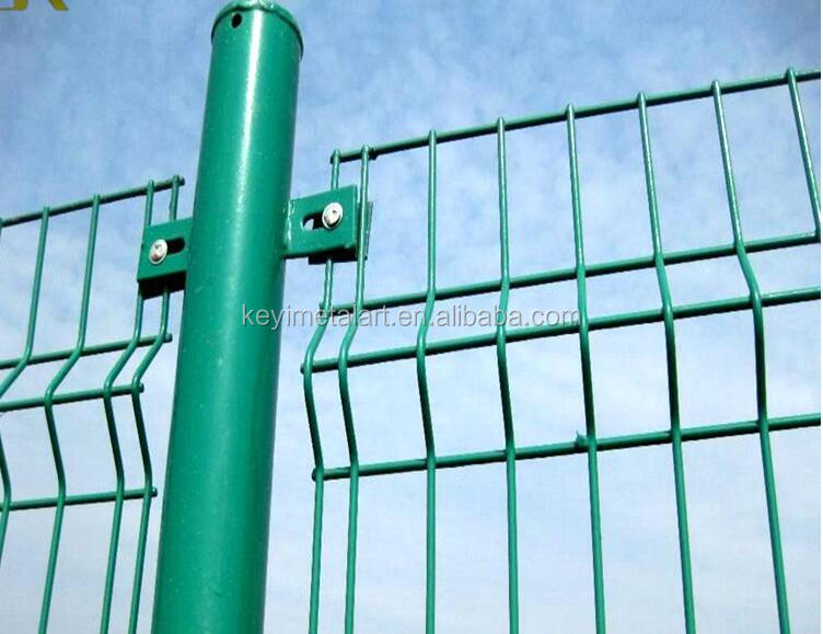 Wire Fence Barrier Wholesale, Fence Barrier Suppliers - Alibaba