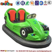 GMBC play land kids game machine bumper cars sale
