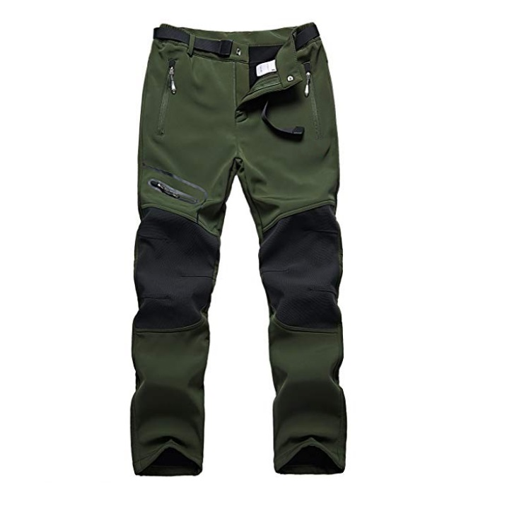 adult-waterproof-pants