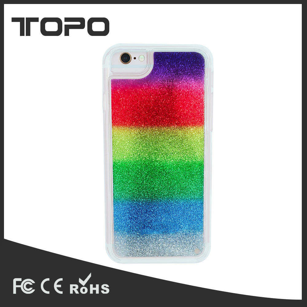 For sale 3d case iphone 6 3d case iphone 6 wholesale for 3d decoration for phone cases