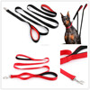 Hands Free Dog Leash with Neoprene Padded Handles