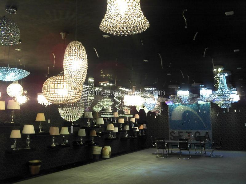 Top Quality Iron Article Bar Light Pendant Lights Art Vintage ...