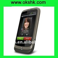 Wildfire G8 hotselling original android smart mobile phone