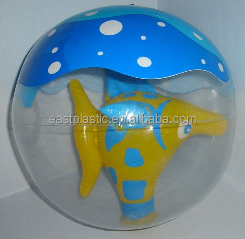Inflatables Clear Plastic <strong>Ball</strong>, Water Bounce <strong>Ball</strong>,Toys Wholesale China