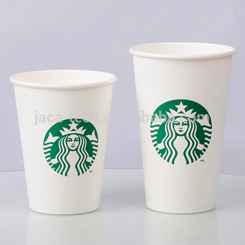 paper cup buyers in dubai Browse 64 results for paper cup on olx philippines brand new and used for sale recommended seller sponsored paper cup printing printed paper 32oz ripple cup paper bowl doublewall.