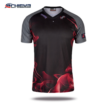 cricket-jersey new model cricket-jersey