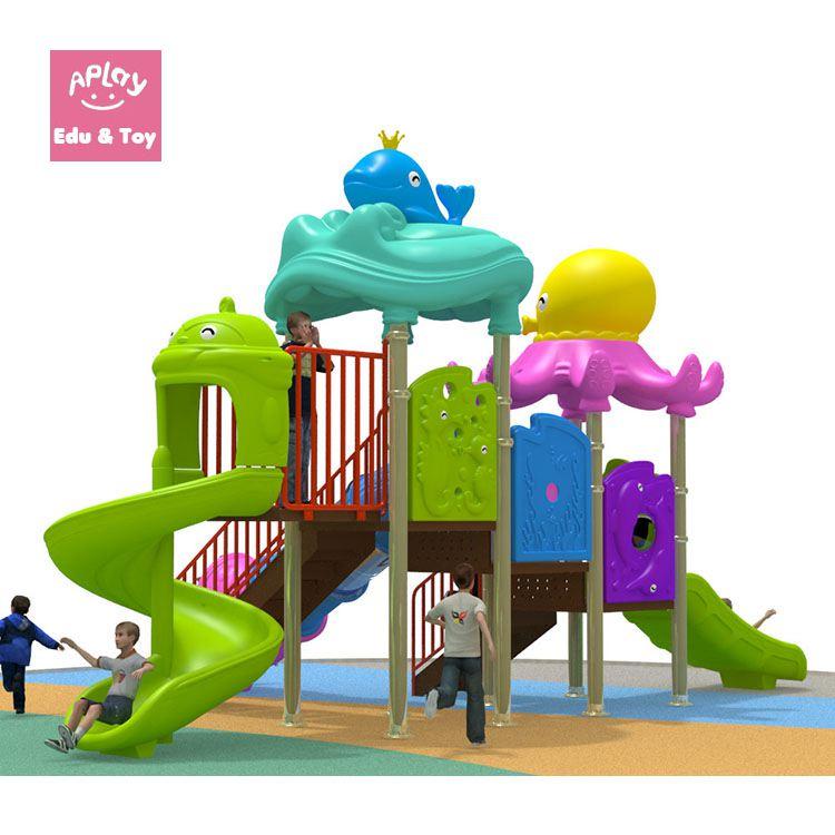 Venta al por mayor juegos jardin para niños-Compre online ...