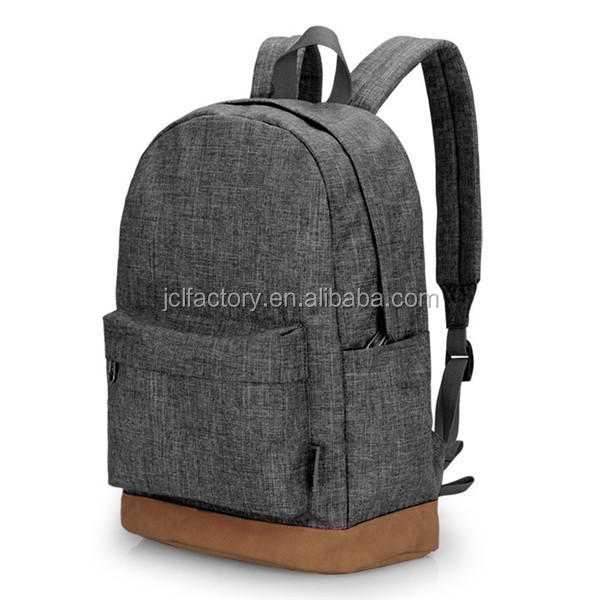 hot sale top quality brand 600d polyester school bag