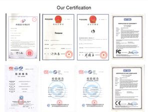 Oem Camera Module, Oem Camera Module Suppliers and Manufacturers at