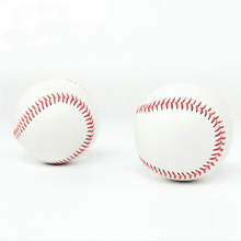 <span class=keywords><strong>Groothandel</strong></span> Custom League Blank Lederen <span class=keywords><strong>Baseball</strong></span>