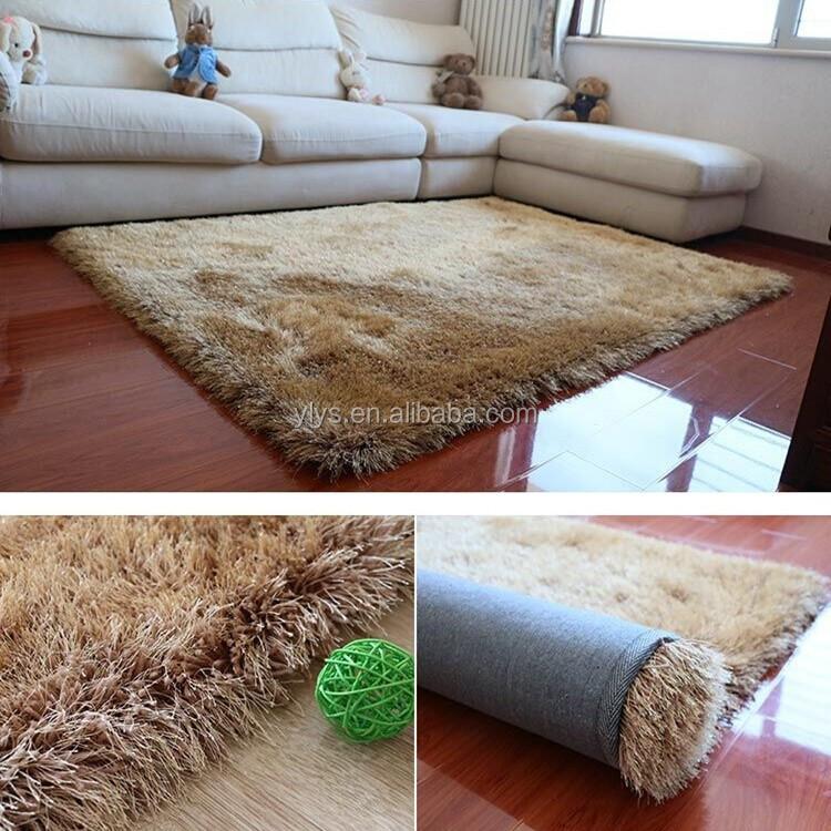 Tappeti soggiorno conforama - Conforama tappeti ...