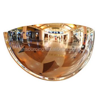 Dubai Uae Traffic Safety Convex Mirror - Buy Traffic Safety Convex  Mirror,Convex Mirror,Custom Convex Mirror Product on Alibaba com