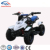 most popular atv quad/atv bike 4x4 for kids
