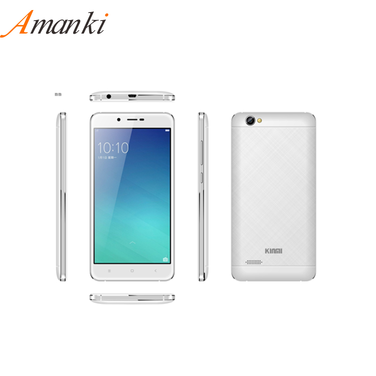 Latest Products ! High Quality Made in Japan 4g Mobile phone All China Mobile Phone Modles
