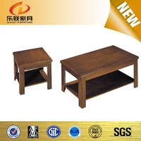Modren design wooden japanese tea table prices ping pong tables