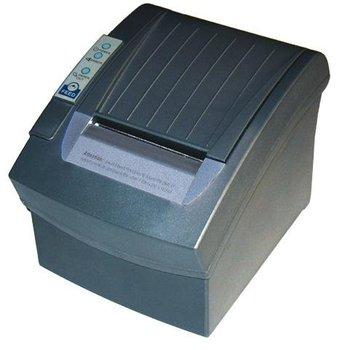 AXIOM 80220 PRINTER DRIVER