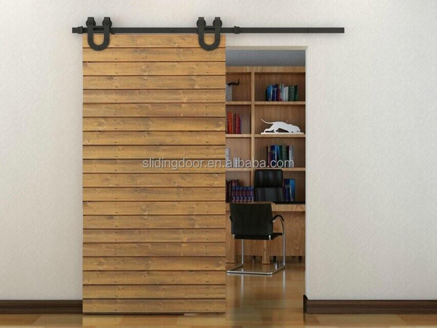 amish muebles herrajes para puertas corredizas de madera para puerta interior