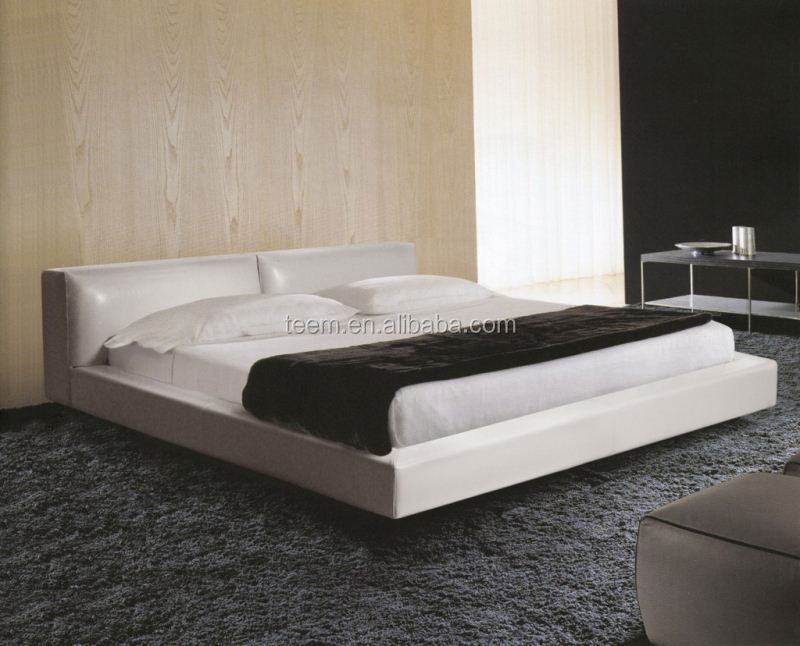Mr Price Home Beds  Mr Price Home Beds Suppliers and Manufacturers at  Alibaba com. Mr Price Home Beds  Mr Price Home Beds Suppliers and Manufacturers