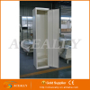 High quality locker wall plastic gym used steel lockers for sale weekly storage units garment buy gym lockers