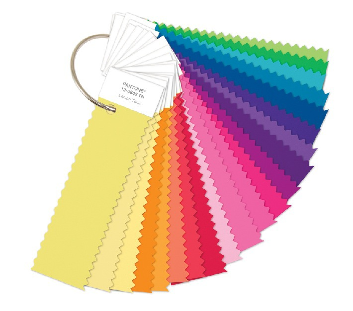 Cheap Pantone Fabric Color Chart Find Pantone Fabric Color Chart