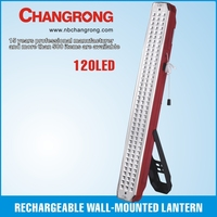 emergency led light rechargeable led emergency light price