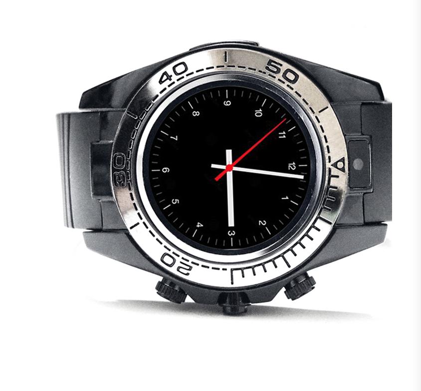 Умные часы Smart Watch SW007 в Иркутске