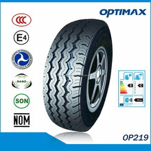 Chinese new passenger car tyre 12 inch and 13 inch car tyre