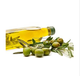 Extra Virgin Olive Oil supplier