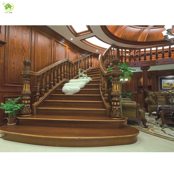Used Spiral Staircase Prices Low Cost Interior Staircase Design