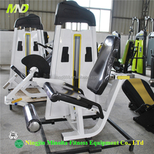 Latest Sports & Entertainment Fitness & Body Building Gym Equipment Panatta Gym Equipment