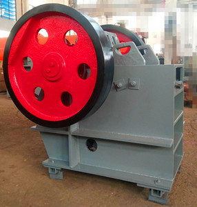 250x1000 jaw crusher for sale 250*400 2017 track crushers