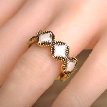 2946b9ac67656 Ring, Ring direct from Yiwu Baoying Arts & Crafts Co., Ltd. in CN