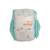 /product-detail/magic-dry-abdl-disposable-sleepy-baby-diaper-60814650077.html
