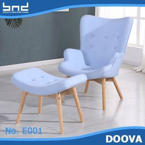 good price Bedroom Furniture Prices In Pakistan Buy Sofa Chair From China plastic dining chair
