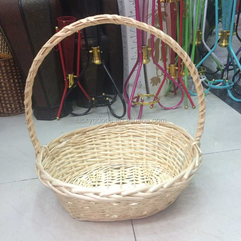 Beautiful wholesale Wicker Baskets Image Of Basket Accessories