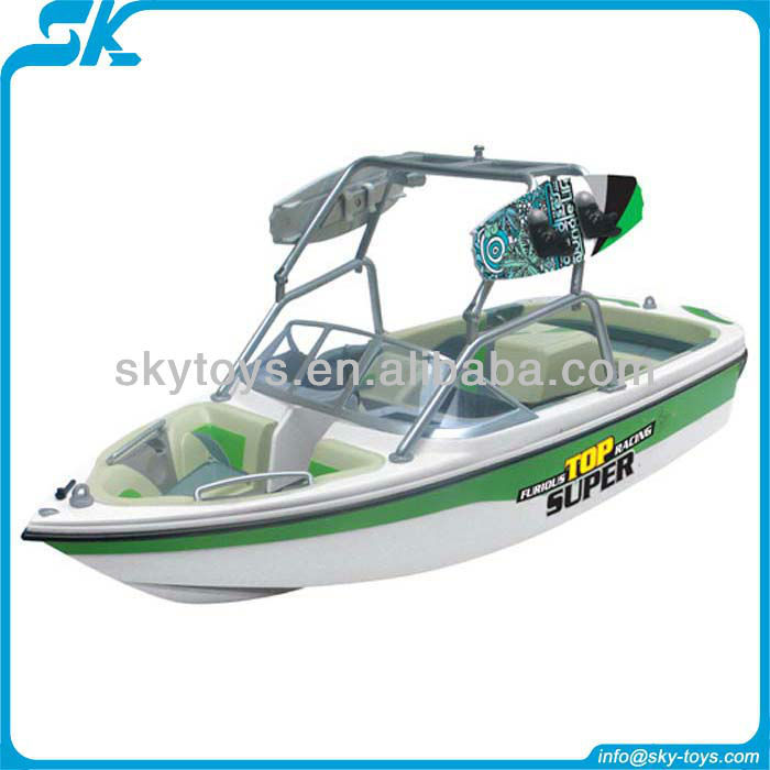 !High quality with cheap price RC boat, RC ship nqd rc boat
