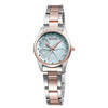 SKONE 7291 High quality top 10 wrist watch brands popular lady watches