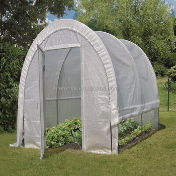 3x2x2.4 M Luxe Poly Tunnel Jardin Serre Polytunnel À Vendre - Buy Serre  Tunnel Poly,Serre Tunnel À Vendre,Polytunnel Product on Alibaba.com