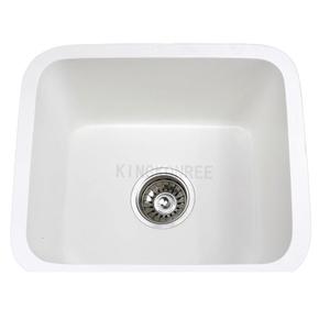 porcelain kitchen sink porcelain kitchen sink suppliers and rh alibaba com