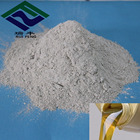 Chinese supplier active bentonite clay for bleaching kerosene and engine oil refined