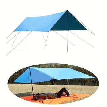 camping tent for tourism ,h0tt3 cheap price camping tent