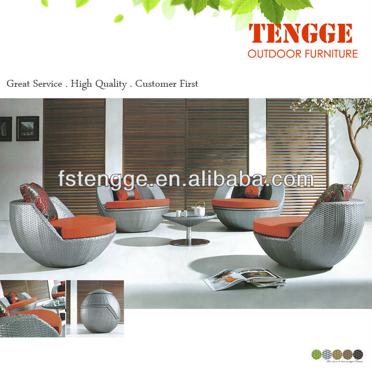 Outdoor Furniture Weights, Outdoor Furniture Weights Suppliers And  Manufacturers At Alibaba.com