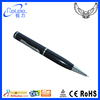 /product-detail/mini-hd-usb-pen-dvr-pen-camera-1046042956.html
