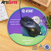 New fashion products best selling promotion mouse pad
